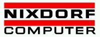 Nixdorf - logo